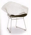 Harry Bertoia